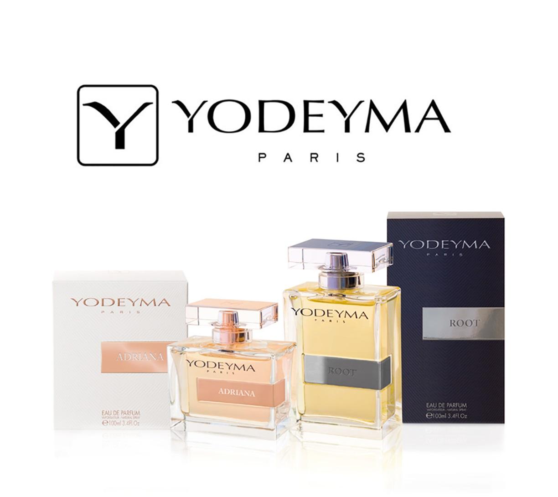 yoseyma
